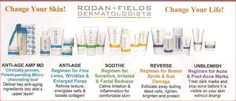 pros of rodan fields pros of rodan fields newhairstylesformen2014 com