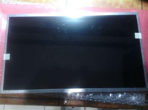Harga Notebook Lu Led by Jual Led Laptop Yogyakarta Jogja Service Laptop