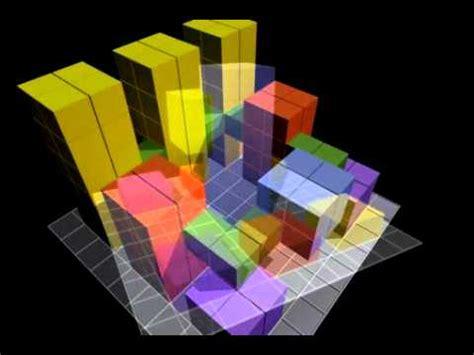 figuras geometricas usadas en la arquitectura geometria arquitectura youtube