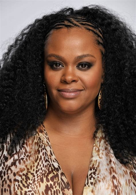 large miccrow braids jill scott micro braids wet wavy weave this is a