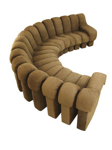 i need a sofa i need a sofa tips for ing sofa online thesofa
