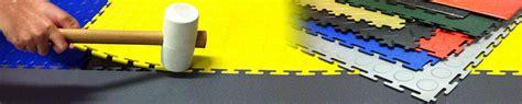 pvc bodenfliesen werkstatt werkstattboden flexi tile pvc werkstattfliesen
