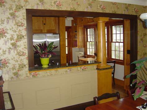 medina dutch colonial traditional kitchen dutch colonial remodel traditional kitchen