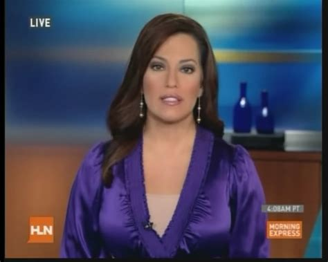 news reporter with hard nipples world news news anchor pokies bing images