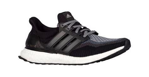 performance running deals adidas ultra boost on sale in