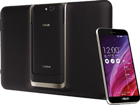 Hp Asus Padfone S Malaysia padfone s pf500kl phone asus malaysia