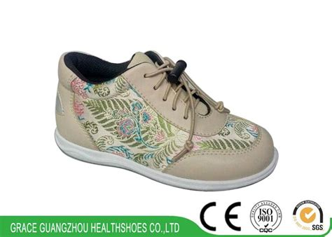 Limited Grace Shoes products guangzhou grace shoes development co limited china manufacturer company profile