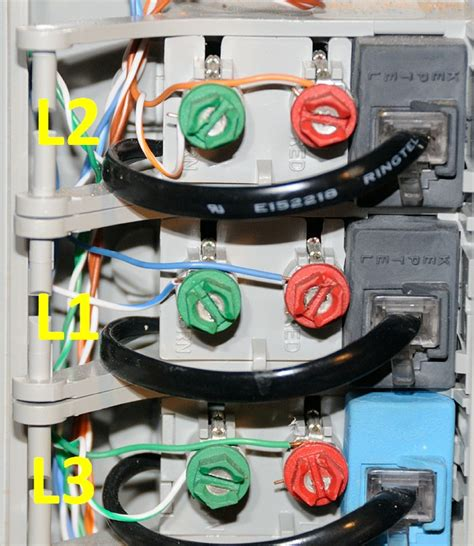 diagram l1l2l3 led light phone wiring diagram with