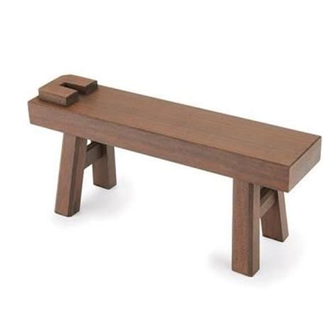 japanese woodworking bench the world s catalog of ideas