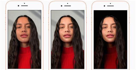 apple s new iphones use ai portrait lighting to improve