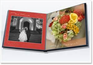 photograph albums what is a lay flat photo book photobookgirl