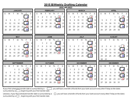 2016 bi weekly payroll calendar adp pictures to pin on