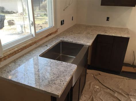 Marble Kitchen Sink Sinks Inspiring Granite Farmhouse Sink Granite Farmhouse