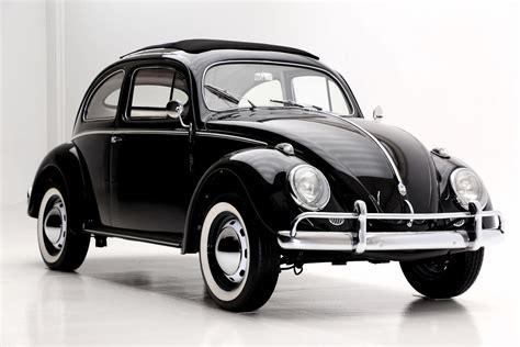 classic volkswagen beetle wallpaper 1957 volkswagen beetle classic wallpaper 1920x1280