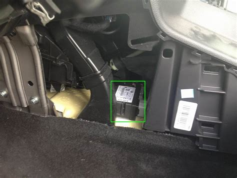 airbag deployment 2000 ford focus user handbook airbag 1997 download unidentified 2013 rotten tomatoes