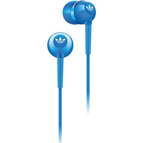 Headphone Sennheiser Adidas sennheiser adidas cx 310 originals in ear stereo cx310