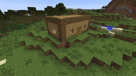 minecraft house tips improve your building skills home building tips and tricks home building tips and