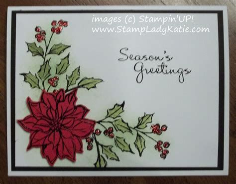 tutorial watercolor christmas cards stladykatie com watercolor winter christmas card