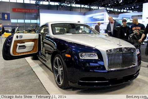 rolls royce phantom blue blue rolls royce phantom coupe benlevy com