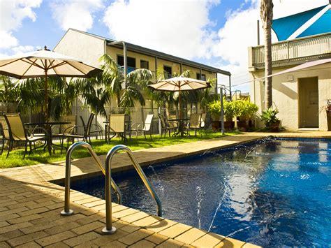 accommodation mornington peninsula victoria australia