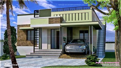 single floor house elevations  hyderabad  base