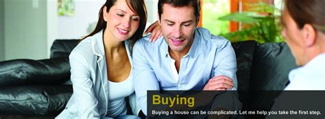 buy house kitchener brad enns real estate agent kitchener waterloo find a realtor in kitchener