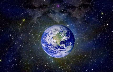 un selfie de la tierra desde el espacio completa de d 237 a fotos de la tierra desde el espacio espect 225 culares