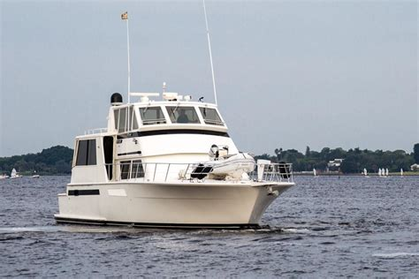 60 ft viking boat price 1995 viking yachts 60 cockpit sports yacht for sale