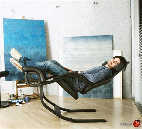 fauteuil stokke stoel varier