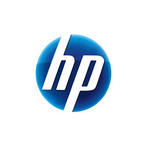 hp logo hp nsw 24187