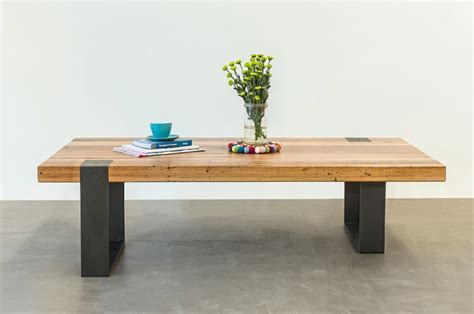 mesas de comedor de madera modernas mesas de comedor modernas de madera maciza 50 ideas