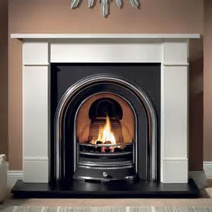 pictures of fireplaces with blog classic fireplace solutions in 25 beautiful homes