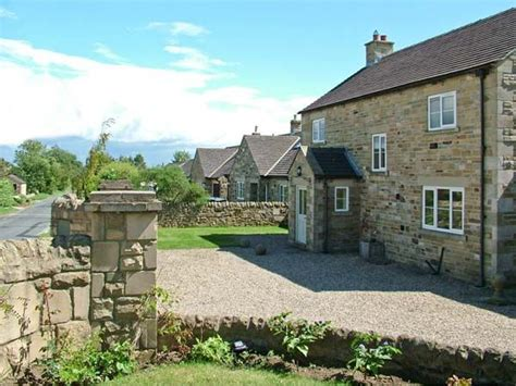 york house hudswell dales self catering