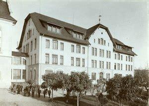 Len 19 Jahrhundert by Geschichte Der Sozialen Sicherheit Heime Und Anstalten