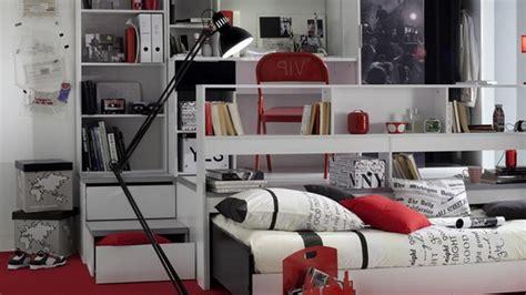cool desks for bedroom cool study desk designs for s bedroom stylish