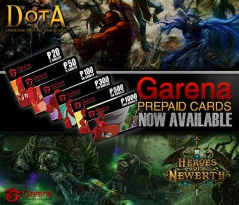 tutorial carding shell garena garena prepaid cards now available skiverz the how to blog