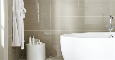 regal bathrooms regal vanilla matt bathroom tiles http www