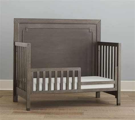 Crib Warehouse by Baby Furniture Warehouse