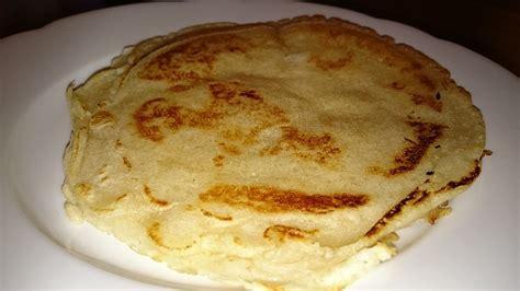 kuchen ohne eier kuchen ohne mehl eier und milch qenamak