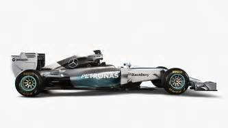 new mercedes f1 car mercedes amg petronas w05 2014 f1 wallpaper kfzoom