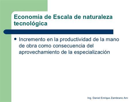 escala de precios de mano de obra estudio t 233 cnico tama 241 o 243 ptimo de los proyectos