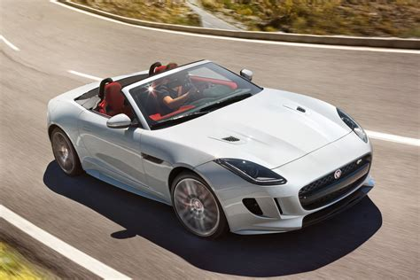 jaguar 4 wheel drive 28 images all future jaguars to