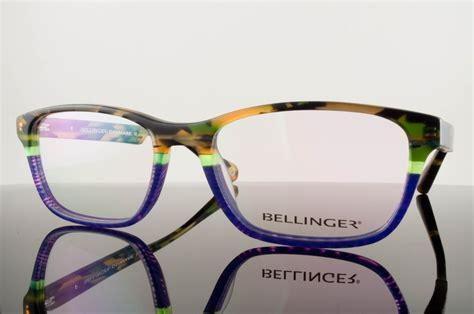 bellinger archives 171 blink optic blink optic