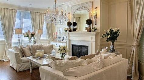 Chambre D Hôte Romantique by Shabby Chic 25 Ideas Para Un Estilo Sublime