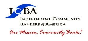 independent bankers association mission statement montana independent bankers