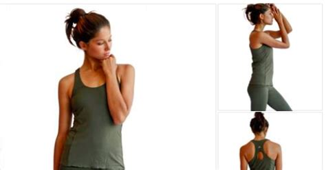 darewear todays choice  yoga