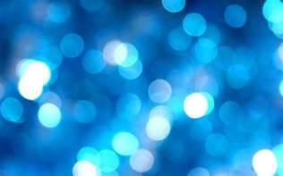 favorite blue best blue dots wallpaper image 904 wallpaper wallpaperlepi