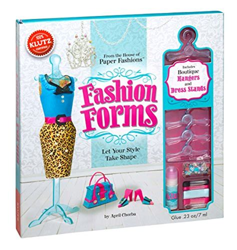 trendy christmas gifts for 11 year old girls