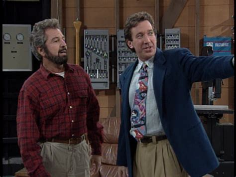 bob vila himself sitcoms photo galleries