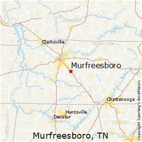 l gallery murfreesboro tn image gallery murfreesboro tn